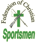 Federation of Christian Sportsmen Florida